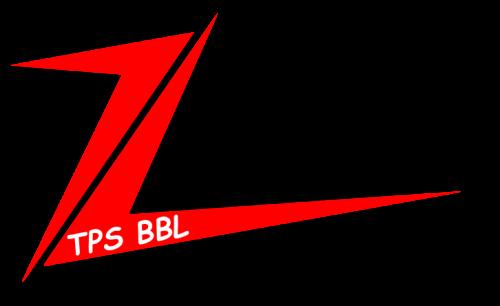 TPS BBL Logo